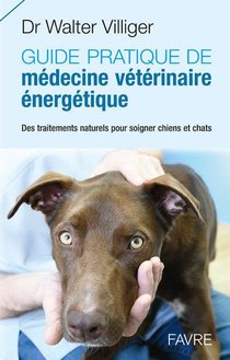 Medecine Veterinaire Energetique
