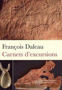 Carnets D'excursions