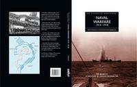 La Grande Guerre Navale 1914-1918