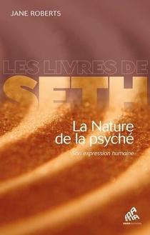 La Nature De La Psyche