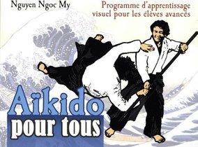 Aikido Pour Tous (3)