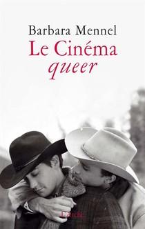Le Cinema Queer