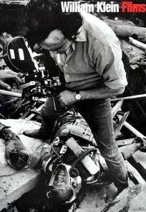 William Klein Films