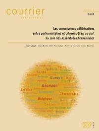 Commissions Deliberatives