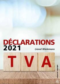 Declarations Tva (edition 2021)