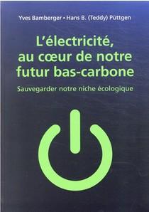 Electricite : Vers Un Futur Decarbone