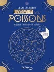 L'oracle Du Poisson