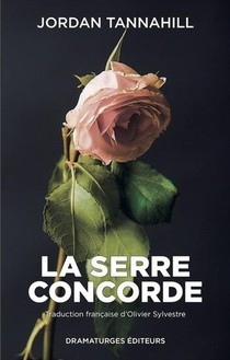La Serre Concorde