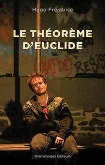 Le Theoreme D'euclide (une Polemique)