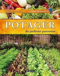 Potager Du Jardinier Paresseux