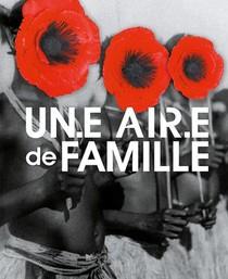 Un.e Air.e De Famille