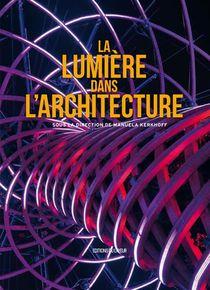 La Lumiere Dans L'architecture