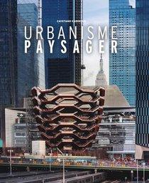 Urbanisme Paysager