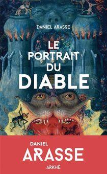 Le Portrait Du Diable