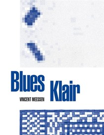Blues Klair