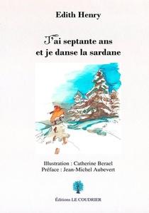 J Ai Septante Ans Et Je Danse La Sardane