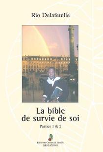 De La La Bible De Soi T.1