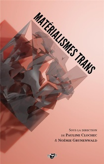 Materialismes Trans