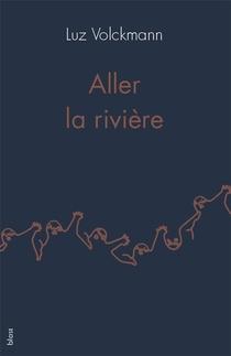 Aller La Riviere