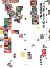 Viral - Biennale Internationale De Design Graphique De Chaumont