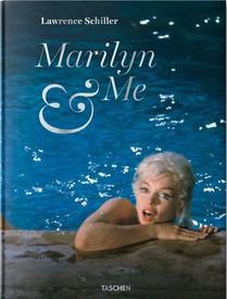 Marilyn & Moi