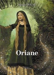 Oriane