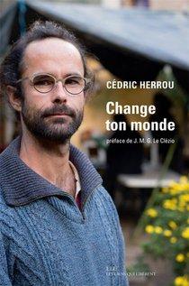 Change Ton Monde