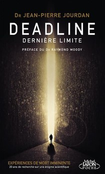 Deadline ; La Derniere Limite