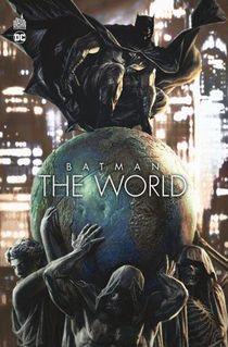 Batman ; The World