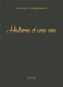 Histoire D'une Vie