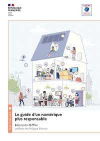 Le Guide D'un Numerique Plus Responsable