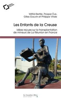 Les Enfants De La Creuse ; Idees Recues Sur La Transplantation De Mineurs De La Reunion En France