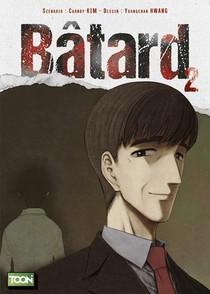 Batard T.2