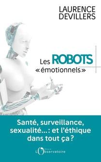Les Robots Emotionnels