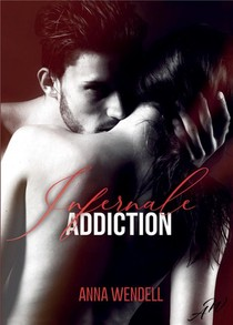 Infernale Addiction