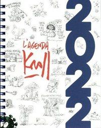 Kroll - Grand Agenda 2022
