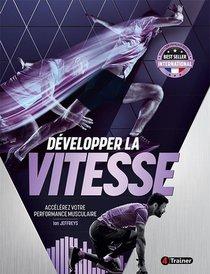 Developper La Vitesse