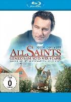 All Saints - Gemeinsam sind wir stark