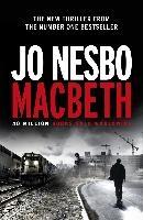 Macbeth*