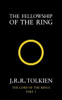 The Fellowship Of The Ring - The Lord Of The Rings V.1