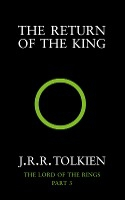 The Return Of The King - The Lord Of The Rings V.3