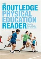 The Routledge Physical Education Reader