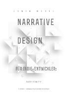 Narrative Design für Indie-Entwickler