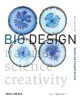 Bio Design (new Ed) /anglais