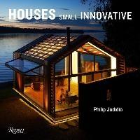 Small Innovative Houses /anglais