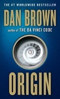 Origin: (robert Langdon Book 5