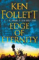 Edge Of Eternity*