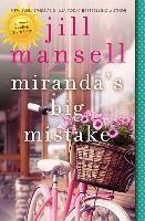 Miranda's Big Mistake