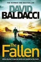 The Fallen*
