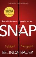 Snap*